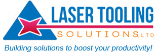 Laser Tooling Solutions, Ltd.